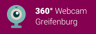 Logo - Webcam Greifenburg